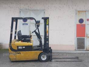 HYSTER - J2.00XMT